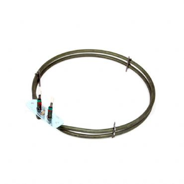 Candy Fan Oven Element 462900010/OE8106